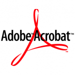 Download Free Adobe Acrobat