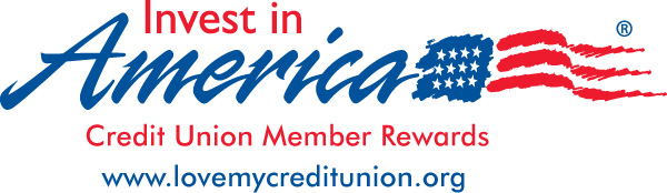 Credit Union Member Rewards